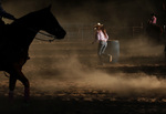 Thumb rodeo 01