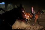 Thumb rodeo 03