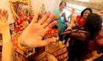 Thumb sd 101510 hindu 03